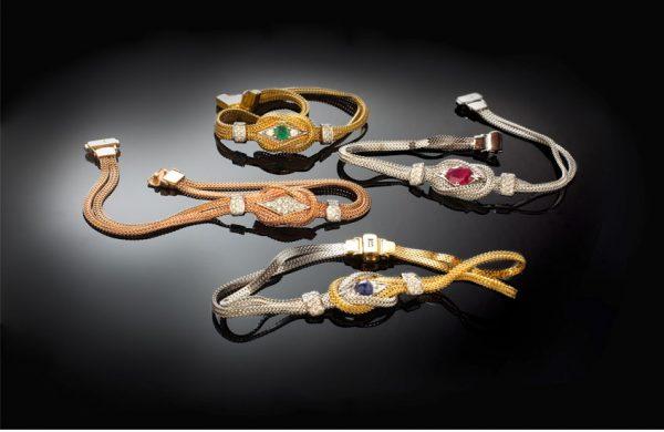 Photo – graphics – jewelry