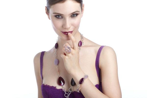 GioieeCo. jewels