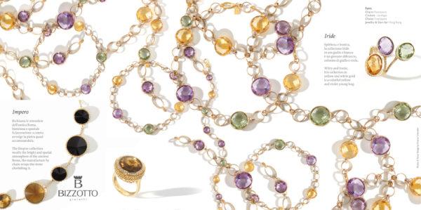 Bizzotto jewels